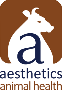 Our Products – Aesthetics Ltd